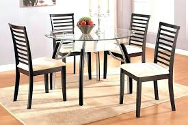 Full Size Of Dining Room Sets Rooms To Go Medium Table Set Cherry Wood