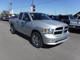 2018 New Ram 1500 At Landers Serving Little Rock, Benton, & Hot ... 2018 New Ram 1500 Express 4x4 Crew Cab 57 Box At Landers Serving Stephens Chrysler Jeep Dodge Of Greenwich Ram Truck For Sale Used Dealer Athens 4x2 Quad 64 2019 Laramie Sunroof Navigation 5 Traits To Consider Before You Buy A Aventura Allnew In Logansport In Chicago Mule Is Caught Spy Photos Price Ecodiesel V6 Copper Sport Limited Edition Joins 2017 Lineup Photo