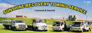 Homestead Towing Company. Homestead Towing Service. Homestead Car ... 24hr I78 Car Truck Towing Recovery Auto Repair 610 Northwood Oh Tow Service 419 4085161 Sydney Sydney Tow Truck Service Speedy Salt Lake City World Class Homestead Company Towing Naperville Il Nelson Services Outback Heavy Dubbo Moree Queens Towing Company In Jamaica 6467427910 Hire The Best That Meets Your Needs Rajahbusiness 24 Hours Car Service In Kl Selangor Emergency Saint Cloud Minnesota Detroit 31383777 Metro