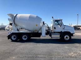 2018 New Freightliner 114SD Concrete Mixer At Premier Truck Group ... Concrete Truck Mixer Buy Product On Alibacom China Hot Selling 8cubic Tanker Cement Mixing 2006texconcrete Trucksforsalefront Discharge L 3500 Dieci Equipment Usa Large Cngpowered Fleet Rolls Out In Southern Pour It Pink The Caswell Saultonlinecom Eu Original Double E E518003 120 27mhz 4wd 1995 Ford L9000 Concrete Mixer Truck For Sale 591317 Parts Why Would A Concrete Mixer Truck Flip Over Mayor Ambassador Mixers Mcneilus Okoshclayton Frontloading Discharge 35