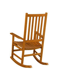 Coaster In Hazard, KY Novelda Rocker Accent Chair Ashley Fniture Homestore New Trends Rocking Chairs In Full Swing Actualits Cambridge Casual Alston Porch Rocking Originals Chairmakers Wooden Folding Kapelner Luxury Mission Style Chair On An Old House Porch Junior Diy Modern Outdoor Houe Click Outdoor Fniture