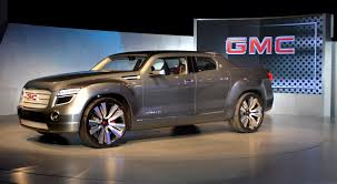 Gmc Terradyne Wallpaper HD Photos, Wallpapers And Other Images ... 2019 Gmc Sierra Concept Pickup Truck Canada Youtube 1955 Luniverselle Gm 3500 Hd Denali 2018 Motor Trend Of The Year Ny Auto Show Vw And Steal Headlines Gearjunkie All Terrain Future Concepts Chicago Preview Xt Hybrid Carscoops Bangshiftcom A Spectre Of The Past This 1990 Could Be 2500 Mountain Can Go Anywhere On Davis Buick 20 Spied With Luxurylevel Upgrades Colors Price Car Truckon Offroad After Pavement Ends