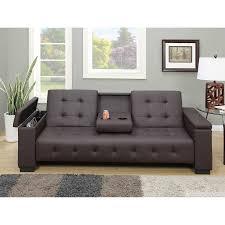 Metro Futon Sofa Bed Walmart by 100 Metro Futon Sofa Bed Walmart Furniture Leather Futon