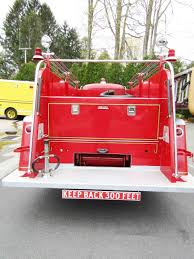 1960 International Pumper | Used Truck Details The Kirkham Collection Old Intertional Truck Parts 1960 Harvester B100 Pick Up Story By Tony Barger Intertional 4700 Gas Fuel For Sale Auction Or Lease Loadstar Wikipedia Autolirate 1959 B110 Pickup 120 L R S A 1950 1954 B120 34 Ton All Wheel Drive 44 Wkhorse Ton Stepside Truck All Wheel Drive 4x4 Lonestar R190 Semi Truck Item E4519 Sold Octo Other Metro Ebay Motors Cars