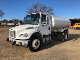 2007 Freightliner M2 106 Water Truck For Sale, 29,623 Miles ... Dofeng Tractor Water Tanker 100liter Tank Truck Dimension 6x6 Hot Sale Trucks In China Water Truck 1989 Mack Supliner Rw713 1974 Dm685s Tri Axle Water Tanker Truck For By Arthur Trucks Ibennorth Benz 6x4 200l 380hp Salehttp 10m3 Milk Cool Transport Sale 1995 Ford L9000 Item Dd9367 Sold May 25 Con Howo 6x4 20m3 Spray 2005 Cat 725 For Jpm Machinery 2008 Kenworth T800 313464 Miles Lewiston