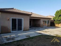 Listing 2126 Via Basilica Avenue Delano CA MLS
