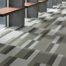 218 best floor pattern images on pinterest floor patterns