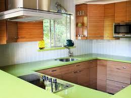 Florida Tile Streamline Arctic by We Used Florida Tile U0027s Streamline 3x6 Subway Tiles In Arctic White