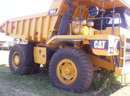 1996 X 2 AND 1 1992 769C CAT DUMP TRUCKS | Junk Mail Cat Dump Truck Stock Photos Images Alamy Caterpillar 797 Wikipedia Lightning Load Garagem Hot Wheels Cat 2006 Caterpillar 740 Articulated Dump Truck Youtube 2014 Caterpillar Ct660 For Sale Auction Or Lease Morris Amazoncom Toy State Cstruction Job Site Machines 2008 730 Articulated 13346 Hours Junior Operator Fecaterpillar 777f Croppedjpg Wikimedia Commons Water Cat Course 777 Traing Plumbing Boilmaker Diesel Biggest Dumptruck In The World 797f