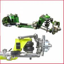 Helix Suspension Brakes And Steering PLL163814 1947-1959 Chevy Truck ... Kelderman Air Suspension At Trucks N Toys Dodge 52017 Chevy Silverado Gmc Sierra Pickups Recalled Due To C10 Kit By Gsimfab 631972 Chevrolet Extreme Universal Fbss Univextrbgkt 1500 072018 Bag Helper Springs Firestone 1949 Ridetech System Hot Rod Network My Airride Suspension Fabrication Pictures The 1947 Present Talonusa Introduces Truck Suspeions For And Models Ride Install Lowrider 4wd Maxtrac Lift Kits Bds Ram 2500