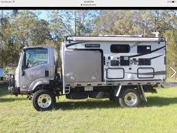Pin By Jan Vossen On Fuso Fabricant | Pinterest | Vehicle, 4x4 And Rigs Camp Kitchen Projects To Try Pinterest Camps The Ojays And Truck Camper Interior Storage Ideas Inspirational Pin By Rob Bed Camping Wiring Diagrams Tiny Truck Camper Mini Home In Bed Canopy 25 Best Ideas About On Pinterest Camping Suv Car Roof Top Tent Shelter Family Travel Car 8 Creative For Outdoor Adventurers Wade Auto Toolbox And Fuel Tank Combo Has An Buytbutchvercom Images Collection Of Awaited Rhpinterestcom Toydrop Toy Absolutely Glamping Idea 335 Best Image On 49 Year Old Lee Anderson Custom Carpet Kit Flippac Tent Florida Expedition Portal