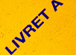 montant maximal livret a epargne réglementée relèvement des plafonds du livret a et du