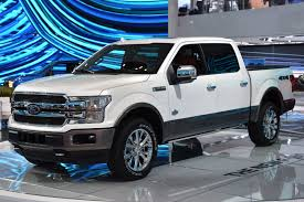 Ford Has Sold How Many Trucks And SUVs So Far This Year? - CarBuzz Thread Of The Day Nextgen Lincoln Navigator What Should Change The 2015 Is A Big Luxurious American Value Ford Recalls 2018 Trucks And Suvs For Possible Unintended Movement Silver Lincoln Navigator Jeeps Car Pictures By Shipping Rates Services Used 2007 Lincoln Navigator Parts Cars Youngs Auto Center Skateboard Home Facebook Dubsandtirescom 26 Inch Velocity Vw12 Machine Black Wheels 2008 An Insanely Hot Seller Even At 100k Pin Dave On Best Cars Pinterest Matte Black Dream Its As Good Youve Heard Especially In Has Already Sold 11 Million So Far This Year