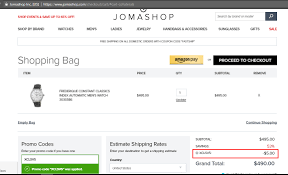 Coupon Code For Jomashop / Discount Board Games Free Shipping Amazon Coupons Offers Upto 80 Off On Best Products Sep How To Find And Clip Instant Coupons Cnet Travel Visa Pro Discount Code Pizza Hut Columbus Ohio Up To 100 Promo Codes Deals 2019 Track An Coupon Code After A Product Launch Souq September Couponsdxb Coupon For Books December 2018 Ashley Stewart New Swiggy Pay Desidime Ama Store Promo Six Flags Codes February Discount March Tgw June Cne How To Get Free Redeem Amazon Gift Cards Codes Promotion