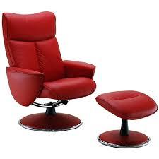 fauteuil conforama relax design fauteuil suspendu conforama