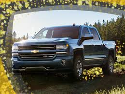 Fuquay-Varina At John Hiester Chevrolet Mac Haik Chevrolet Is A Houston Dealer And New Car Colorado Lease Deals Price Near Lakeville Mn Fuquayvarina At John Hiester Grapevine New Used Silverado Finance Homepage Specials From Delillo I Special Pricing On Cars Blossom Indianapolis Chevy Ray 2018 Ford F150 V 1500 Stlouismo Preowned Chev Buick Gmc Incentives Echo General Motors Introducing 2014 2019 3500hd Offers In