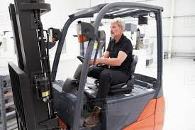 Male Fork Lift Truck Driver Working In Factory - Stock Photo - Dissolve Forklift Trucks For Sale New Used Fork Lift Uk Supplier Half Ton Electric Fork Truck Pallet In Birtley County Amazoncom Top Race Jumbo Remote Control Forklift 13 Inch Tall 8 Wiggins Brims Import Ca Nv Truck Sales Parts Racking Dealer Types Classifications Cerfications Western Materials Crown Equipment Cporation Usa Material Handling Of Trucks Cartoon At Work Isolated On White Background Royalty Fla12000 Adapter Attachments Kenco Electric 2 Ton Buy Jcb Reach Type Stock Photo 38140737 Alamy