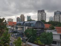 100 One Tree Hill House For Sale Landed Singapore Landed Price From 600000 To 50000000