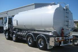 Fuel Tankers – Liquip Sales Queensland Fuel Truck Stock 17914 Trucks Tank Oilmens Big At The Airport Photo Picture And Royalty Free Tamiya America Inc Trailer 114 Semi Horizon Hobby 17872 2200 Gallon Used By China Dofeng Good Quality Oil Tanker Manufacturer Propane Delivery Car Unloading Worlds Largest Youtube M49c Legacy Farmers Cooperative Department Circa 1965 Usaf Photograph Debra Lynch