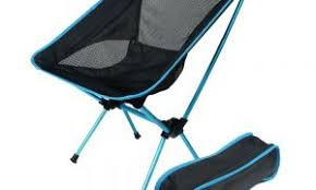 Folding Patio Chairs Target by Sling Folding Patio Chair Target Folding Moon Chair Portable