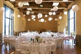 salle de mariage à dol de bretagne proche de malo mont