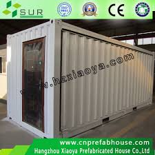 100 House Shipping Containers 40 Feet Container Sea Container Shipping Container Buy 40 Feet Container Flat Package Container For Sale