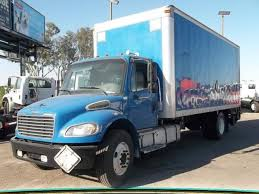 100 Used Trucks Fresno Ca Freightliner In CA For Sale On