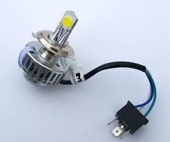 rivco led h4 replacment bulb harley davidson forums