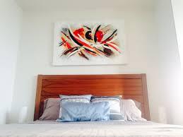 Condo for Rent in Calyx Residences Cebu Business Park Cebu Grand