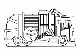 Cool Garbage Truck Coloring Page For Kids Transportation Pages ... Dump Truck Pictures For Kids4677929 Shop Of Clipart Library Amazoncom Mega Bloks Cat Large Vehicle Toys Games Bruder Mb Arocs Halfpipe Kids Play 03623 New Six Axle Sale Also Structo As Well Homemade And Cast Iron Toy Vintage Style Home Bedroom Office Video For Children Real Trucks Excavators Work Under The River Truck Videos Kids Car Youtube Inspirational Coloring Pages 11 On Free Offroad Transportation With Excavator Cars Crane Cool Big Coloring Page Transportation Green Plastic Garbage Cheap Wizkid
