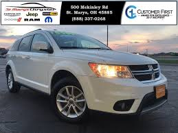 Dodge Journey For Sale In Decatur, IN 46733 - Autotrader 2009 Auto Crane 5005eh Mounted On Intertional 4300 For Sale 2005 And Up Peterbilt Other Stock P120 Diesel Particulate 2006 Volvo Vnl670 P115 Cabs Tpi Most Millionaires Are Truly Rich In Discipline Devotion And Thrift Freightliner Fld120 Trucks Lease New Used Results 150 Truck Parts Heavy Duty Audio Northampton Dispatcher Appears To Give Auto Shop Owner The Ok Vans Minivans For In Celina Oh 45822 Autotrader Kenworth P118 Fall Guy Truck Sells 50k News Sunmercialcom Kerns Chevrolet Buick Gmc A Wapakoneta St Marys