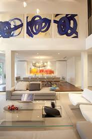 100 Miami Modern Home Residential Interior Design By DKOR Interiors
