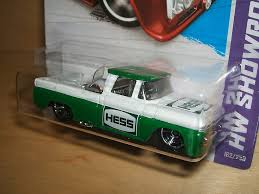 Hess Custom Hot Wheels Diecast Cars And Trucks - Gas Station Toy ... Hess Toys Values And Descriptions 2016 Toy Truck Dragster Pinterest Toy Trucks 111617 Ktnvcom Las Vegas Miniature Greg Colctibles From 1964 To 2011 2013 Christmas Tv Commercial Hd Youtube Old Antique Toys The Later Year Coal Trucks Great River Fd Creates Lifesized Truck Newsday 2002 Airplane Carrier With 50 Similar Items Cporation Wikiwand Amazoncom Tractor Games Brand New Dragsbatteries Included