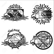 Vintage Food Truck Emblems, Badges And Design Elements Royalty ... Albion Lorry Truck Commercial Vehicle Pin Badges X 2 View Billet Badges Inc Fire Truck Clipart Badge Pencil And In Color Fire 1950s Bedford Grille Stock Photo Royalty Free Image 1pc Free Shipping Longhorn Ranger 300mm Graphic Vinyl Sticker For Brand New Mercedes Grill Star 12 Inch Junk Mail Food Logo Vector Illustration Vintage Style And Food Logos Blems Mssa Genuine Lr Black Land Rover Badge House Of Urban By Automotive Hooniverse Asks Whats Your Favorite How To Debadge Drivgline Northeast Ohio Company Custom Emblem Shop