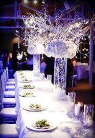 Marvellous Winter Wedding Centerpieces Ideas 90 Inspiring You39ll Love Happywedd