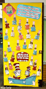 1000 Ideas About Classroom Door Decorations On Pinterest A65505d00ad41209c1d2b14a2ee48ea1 Medium Size