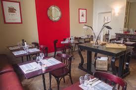 vin chambré bed and breakfast au vin chambré orange booking com