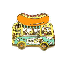 Hot Dog Truck Enamel Brooch Street Food Hot Dog Truck Vector Illustration Royalty Free Shop Kurt Adler In A Bun Holiday Resin Ornament Apollo 7 Towable Cart Vending For Sale In New York Icon Urban American Culture Menu And Consume Set Of Food Truck Ice Cream Bbq Sweet Bakery Hot Dog Pizza Fast Delivery Service Logo Image The Colorful Cute Van Flat Dannys Dogs Closed 11 Photos Trucks 13315 S Dragon Dogs Best Orange County Hotdogs Drinks Decadent Bridgeport Ct Usage Dog Decal 12 Ccession Van Stand Ultimate Toronto