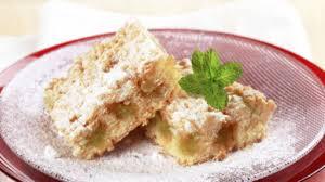stachelbeer streusel kuchen mit marmelade