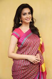 Raaz 4 Actress Kriti Kharbanda Wiki Biography Profile
