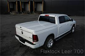 Lovely Truck Cap For Chevy Silverado – Truck Mania Which Truck Caps Are The Best Value Page 7 2017 Ford Superduty Leer 100xr Truck Caps Midstatecapscom Commercial Alinum Fiberglass Truck Caps 2 Dodge Diesel Resource Forums Leer And Tonneau Covers Kampuni Ya Magari Facebook Canopies Swiss Hdu Cap Ishlers Bikes In Bed With Topper Mtbrcom Deciding On A Cap 3 To Pick From Dodge Ram Forum Ram Are Vseries Shell Bedrug On 2014 Chevy 1500 Crew Cab Youtube Freddies Trading Post Tonneaus Bedliners Kennewick Meiters Trailer Accsories Parts Service Sales