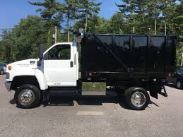 GMC C4500 Trucks For Sale - CommercialTruckTrader.com Gmc Transformer Truck Price Beautiful Transformers Movie 2007 Automozeal Big Ol Galoot On 6 Wheels The Monroe Upfitted Gmc Topkick Ironhide Edition Topkick 6500 Pickup By Photo 2004 C4500 Extreme Black 2wd Kodiak Mxt Worlds Most Recently Posted Photos Of Autobot And Gmc Flickr Cars Suvcrossover Van Reviews Prices Motor Trend Transformer Ertl 125 Scale 1954 Truck Trailer Ideal 2015 Sierra 2500 Hd Denali Crew Cab 4door 66 Duramax Mac Desktop Erwin Allford Wallpapers From For C Wheeled Teambhp Yes Itus But A G1 Red Color Ironhide Vs Leader Voyager Wallpaper Wednesday Classic Trucks Rydell Chevrolet Buick
