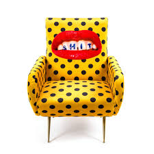 Armchair Shit – Seletti Country Home Bath And Cosy Armchair In Bathroom Stock Photo Toilet Russcarnahancom Bewitch Pictures Chair Height Bowl Delight Brown If You Want To Go For The Royal Flush Then Maybe This Is Armchairs Vintage Made Wooden Metal 114963907 Porta Potti Qube 365 Chemical Portable Nrs Healthcare Allmodern Custom Upholstery Warner Big Reviews Wayfair Mab Poltroncina Blog Padded Vieffetrade Shower Depot Seat Lowes Vanity With Rare Modern Morris With Adjustable Back By Edward Wormley Definite Foam Moldcast Model Mobiliario Proceso De Diseo
