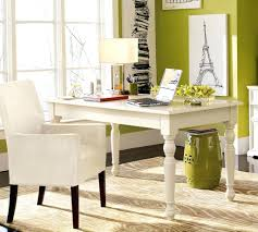 Desk Chairs : Henry Link Wicker Furniture Desk Office Chair Rattan ... Best 25 Pottery Barn Office Ideas On Pinterest Interior Desk Armoire Lawrahetcom Design Remarkable Mesmerizing Unique Table Barn Office Bedford Home Update Chic Modern Glass Organizing The Tools For Organization Pottery Chairs Cryomatsorg Our Home Simply Organized Stunning For Fniture 133 Wonderful Inside