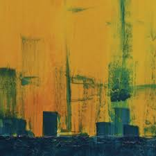 Painting Technique Abstract Modern Contemporary Original Art