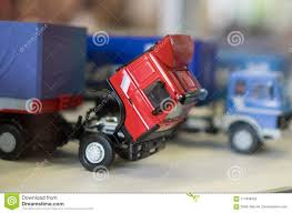 Soviet Toy Trucks. Stock Image. Image Of Modelling, Interest - 117648253 These Walmart Toy Trucks For Kids Ancsumption Scarce Speed Wagon Structo Toy Truck Restored Pressed Steel Amazoncom Bruder Toys Man Side Loading Garbage Orange John Deere 21 Big Scoop Dump Games Tin Classic Trucks Happy Go Ducky Two Isolated On A White Background Stock Photo Picture Flatbed With Race Car Green Fire 13 Top Little Tikes Hess Hagerty Articles Lot Of Cars Dollar Tree Inc