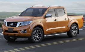 Nissan Navara - NP300 - Frontier 3D | CGTrader Nissan Titan Wikipedia Datsun Truck Pickup 2007 Model Qatar Living For 861997 Hardbody Pickupd21 Jdm Red Clear Rear Brake 2017 Indepth Review Car And Driver 2018 Frontier S King Cab 42 Roadblazingcom Dhs Budget Navara Performance Is Now Under Csideration Expert Reviews Specs Photos Carscom 2015 Continues The Small Awomness Trend 1990 Overview Cargurus New Takes Macho Looks To Extreme Top Speed