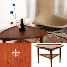 Pouljensen Hashtag On Twitter Midcentury Modern Nesting Table Set American Circa 1960s Best Budget Gaming Chairs 2019 Cheap For Red Chair Stock Photo Image Of Table Work White Rest Mersman End Guitar Pick Style Mid Century Phil Powell Side 1stdibs Fan Faves Fniture D159704058 By Coaster Coffee Dark Walnut Finish Pick Ebonized Mahogany Jos Lamerton Little Tikes And Chair Multiple Colors Walmartcom Music Picks Skulls Bar Stool By Roxart The Worlds Photos Walnut Flickr Hive Mind Buy Home Office Desks At Price Online Lazadacomph