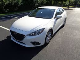 2015 Used Mazda Mazda3 4dr Sedan Manual I Touring At Platinum Used ... Mazda Cx5 Named Finalist For 2013 North American Truckutility Of Bt50 32 Dc Torque Auto Group Camry Se Vs Accord Sport 2014 6 Toyota Nation Forum 2015 Mazda6 Reviews And Rating Motor Trend Bt50 Pickles Preowned Ram 3500 St Power Doors Usb Port 27360 Bw 2017 2016 Review 1995 Bseries Pickup Information Photos Zombiedrive Awd Grand Touring Our Cars Truck Top Nondrivers That Are Fun To Drive Used Car Costa Rica