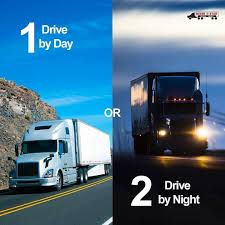 What Is Be The Best Time To Drive 1 Or 2? Cuál Es La Mejor Hora Para ... Ami Star Truck Show I Ami Fl Youtube Miami Star Fathers Day Event 2018 Miamistarcom Intertional Education Baccalaureate Amistar Instagram Hashtag Photos Videos Piktag Theinstapic Posts About Inumpedals Tag On Instagram Amistarfd Hash Tags Deskgram Pictures From Us 30 Updated 322018 Images Us18 Chevy Dealer Near Me Mesa Az Autonation Chevrolet